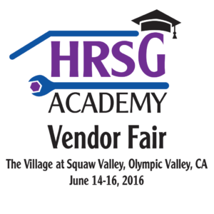 HRSG-banner