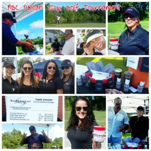 abc-pelican-2016-golf-tournament