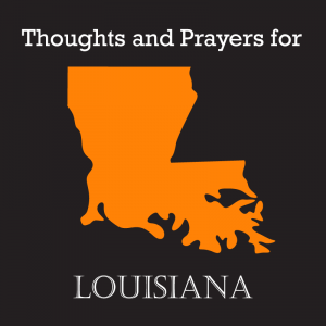 SFGH-Louisiana-Thoughts-and-Prayers