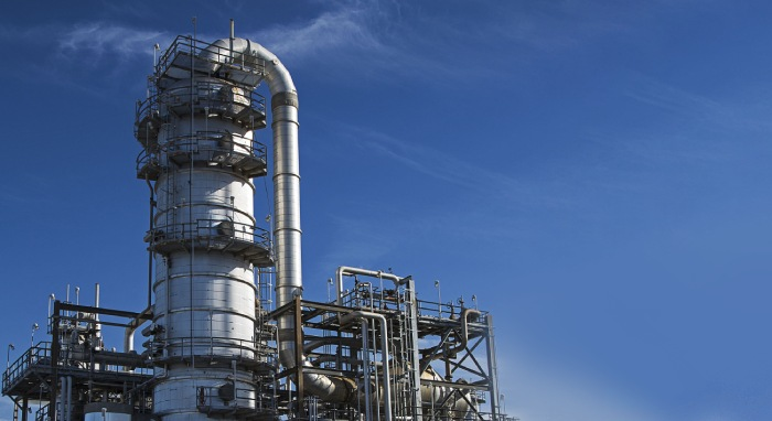 A Smart Approach to a UK Refinery-Wide Turnaround Saved 36%