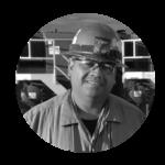 Superheat Employee Headshot