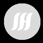 Superheat Logo - White and Grey