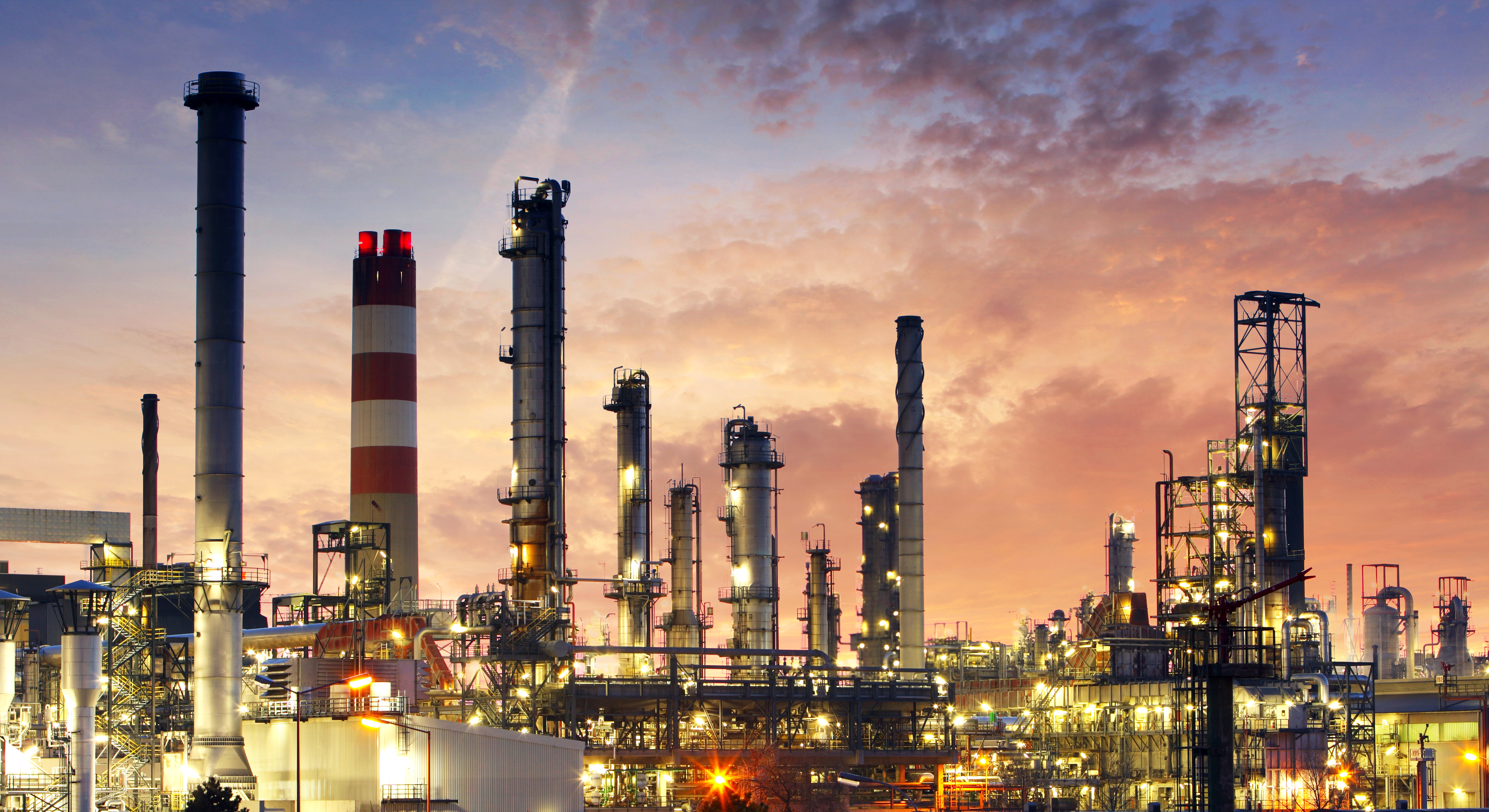 Responsiveness Saves Chevron El Segundo Time and Money During Immediate Call Out Services